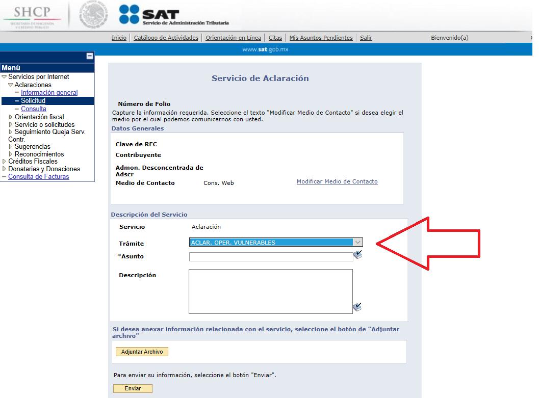 Imagen que contiene captura de pantalla  Descripción generada automáticamente