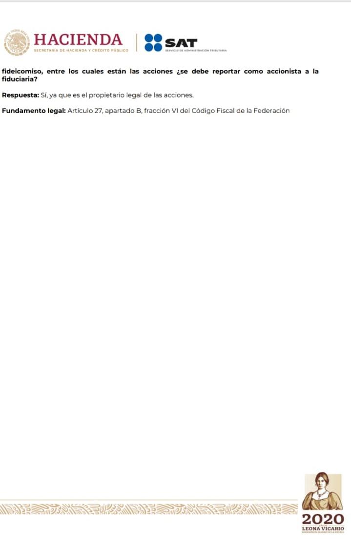 Captura de pantalla de un celular con texto  Descripción generada automáticamente