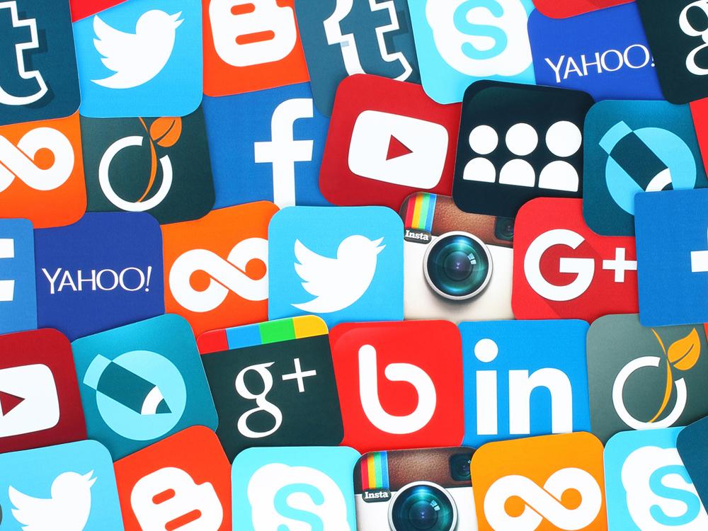impuesto por ingresos a través de plataformas digitales