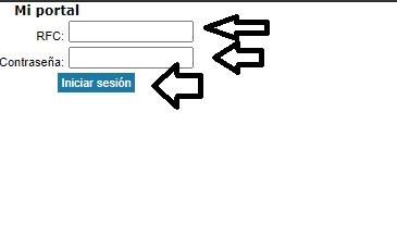Captura de pantalla de un celular con letras  Descripción generada automáticamente